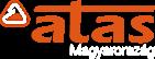 ATAS Magyarország