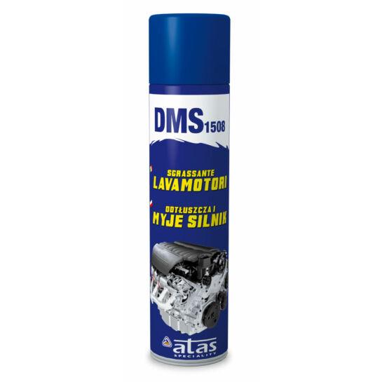 DMS 1508 zsírtalanító spray 400ml
