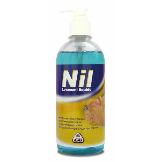 NIL folyékony szappan 500ml