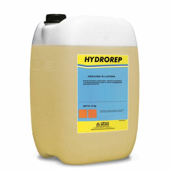 HYDROREP vízlepergető 10kg