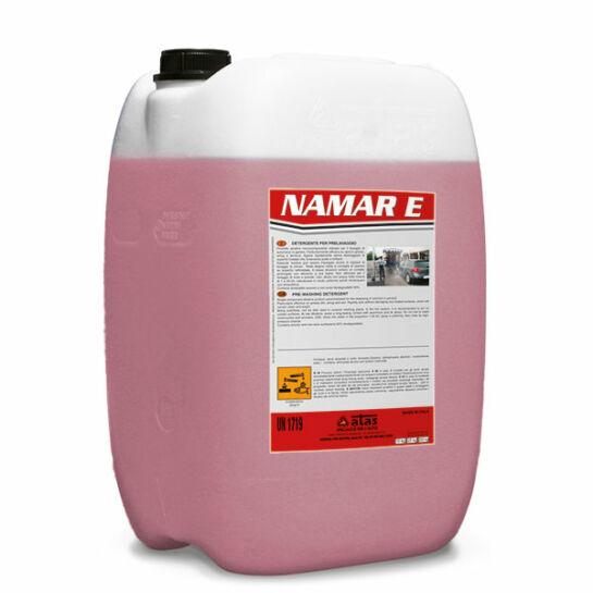 NAMAR E előmosó tisztítószer 25kg