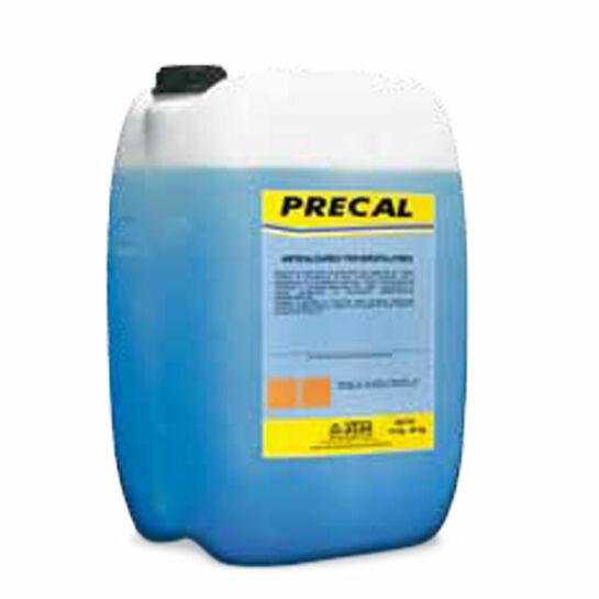 PRECAL vízlágyító 10kg